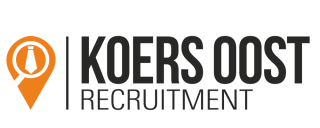 Koers Oost Recruitment