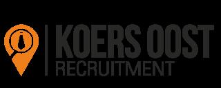 Koers Oost Recruitment